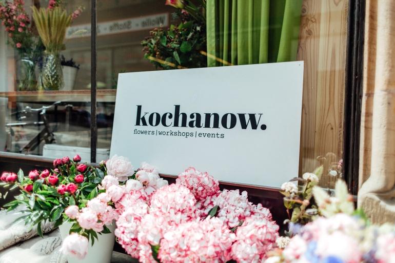 Kochanow Blumenfreitag 09-06-2017-18